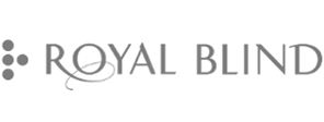 Royal Blind
