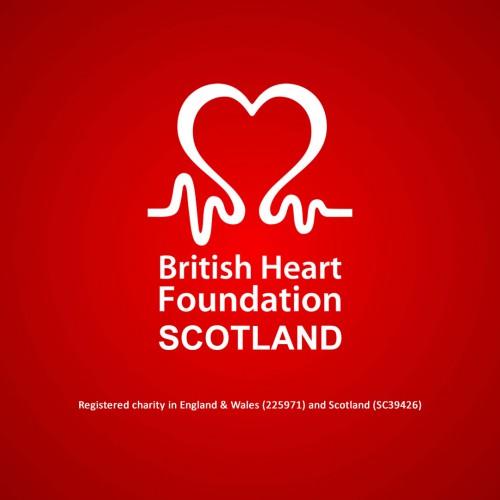 British Heart Foundation Scotland