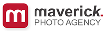 Maverick Photo Agency