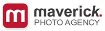 Maverick Photo Agency